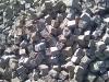 kostka-granitowa